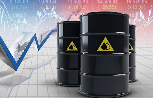 Reprieve for Nigeria as oil stays above $31 on hopes of OPEC+ meeting Monday - Businessday NG
