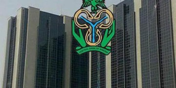 Update1: Nigeria T-Bills crash to single-digit rates for first time in 3 years on CBN OMO ban - Businessday NG