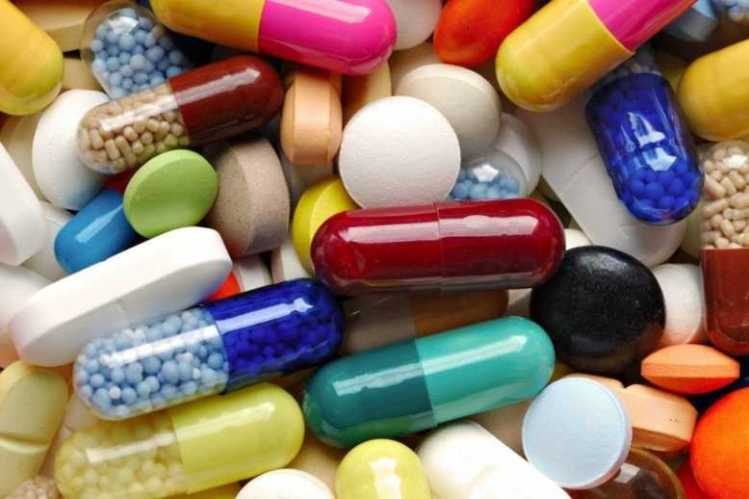 Covid-19: Time to support Nigeria's pharmaceutical industry - Businessday NG