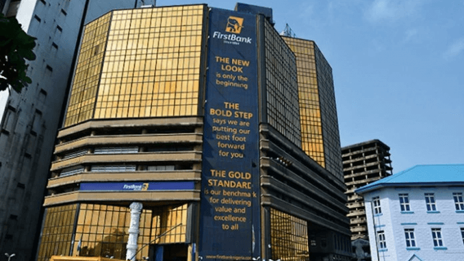 FBN Holdings, Ecobank to exit MSCI frontier markets index - Businessday NG