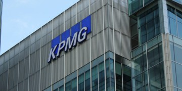 Here are 2020/21s 10 top risks for businesses in Nigeria, according to KPMG - Businessday NG