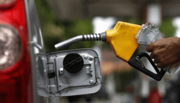 Nigeria prioritised fuel subsidy over well being, defence, schooling, in past 4 years  - Businessday NG