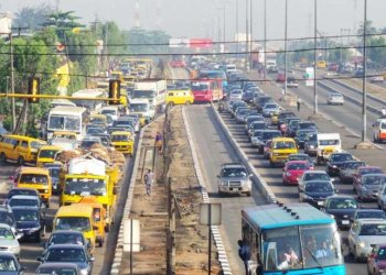 Why Nigerias transportation sector should be the hub for global investments - Businessday NG