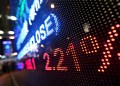 Revisiting MSCI equity indexes review - Businessday NG