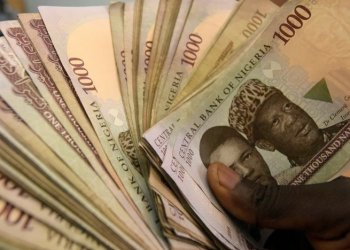 Moodys says naira devaluation to weigh on banks' asset quality - Businessday NG