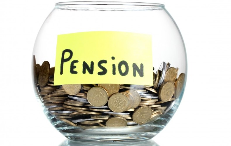 Lack of political will undermines states pension compliance - Businessday NG