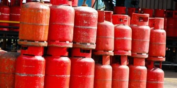 SON, stakeholders set to re-qualify gas cylinder - Businessday NG