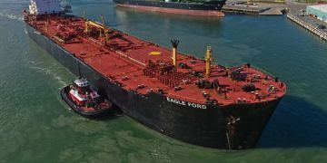 Local Content ll cut Nigerias crude production cost - Sylva - Businessday NG