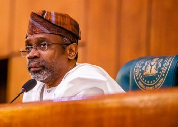 Reps investigate non-refund of $7bn foreign reserves by 14 banks, asset manager - Businessday NG