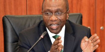 Update 2: With eyes on inflation, CBN raises CRR to 27.5% - Businessday NG
