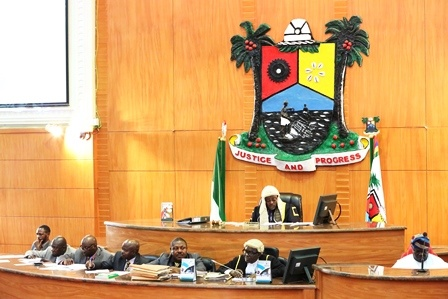 Lagos Assembly rejects Sanwo-Olu's nominee for state audit service commission, confirms three - Businessday NG