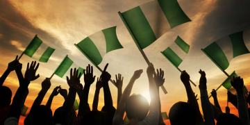 Nigerias democracy: An epitaph - Businessday NG