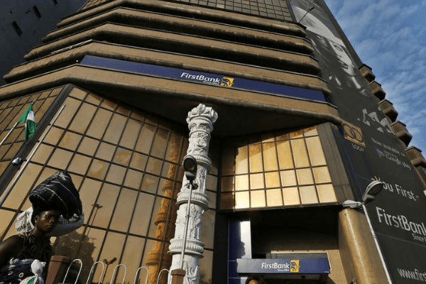 How FirstBank Fintech summit is contributing to bridge Nigerias financial inclusion - Businessday NG