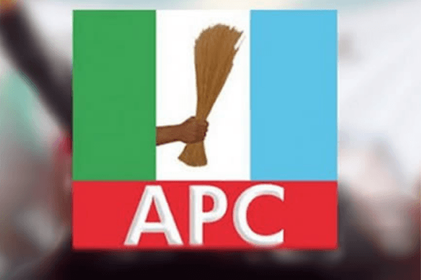 Rerun election holds despite purported withdrawal of APC in A/Ibom - Businessday NG