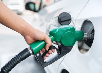 FG slashes petrol price further to N123 per litre - Businessday NG