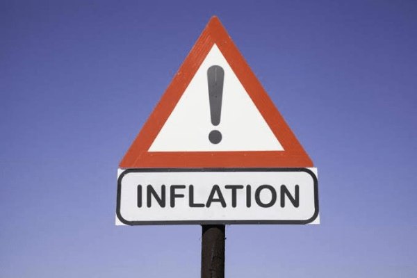 Three reasons why inflation is likely to rise in November & what it means for you - Businessday NG