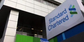 Standard Chartered launches $50m COVID-19 assistance fund - Businessday NG