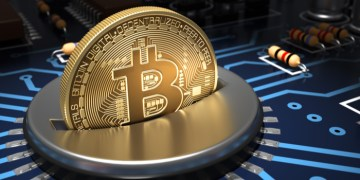 How Libra, regulation could push cryptocurrency market into maturity in 2020 - Businessday NG