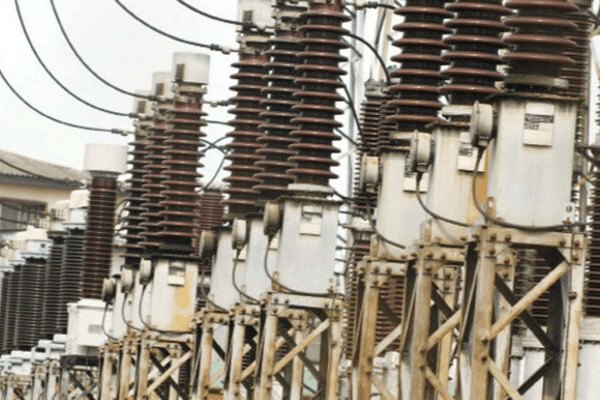 Court Stops NERC from Canceling Discos Licences - Businessday NG