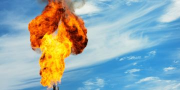 Nigeria, nine others lost over $19bn in revenues to gas flare - Businessday NG