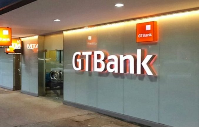 Coronavirus: GTBank gets approval for AGM to hold with attendance by proxy - Businessday NG