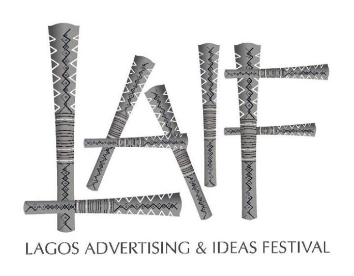 Advertising body holds 14th edition of creative festival