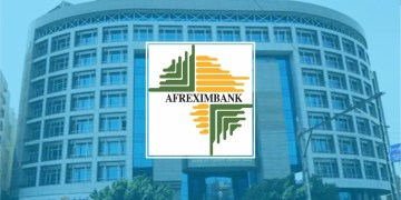 Afrexim Bank to help Nigeria accelerate bankable PPP projects - ICRC - Businessday NG