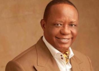 SAA: We have nothing to conceal, says oms chairman, Okunbo - Businessday NG