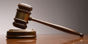 Court orders arrest of ex-SEC DG Gwarzos co-accused over N12.8m contract scam - Businessday NG
