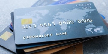 Things to consider before getting a credit card - Businessday NG