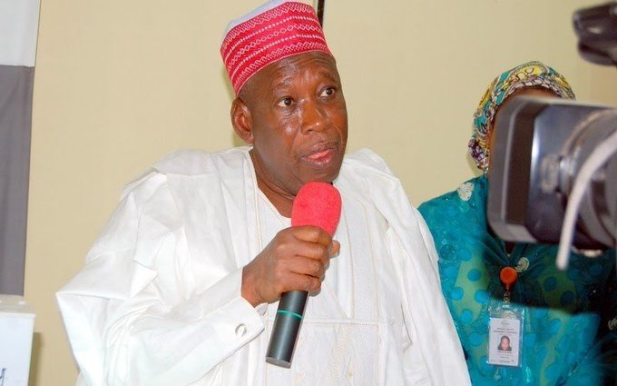 Kano devotes 40.5% of 2020 budget to training, health - Businessday NG