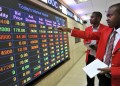 From zero to hero: Kenya shows Nigeria how reforms can spur stocks - Businessday NG