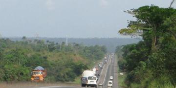 Kidnappings along highways threaten holiday cheer - Businessday NG