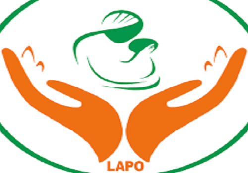 LAPO Microfinance Bank champions sustainable finance - Businessday NG