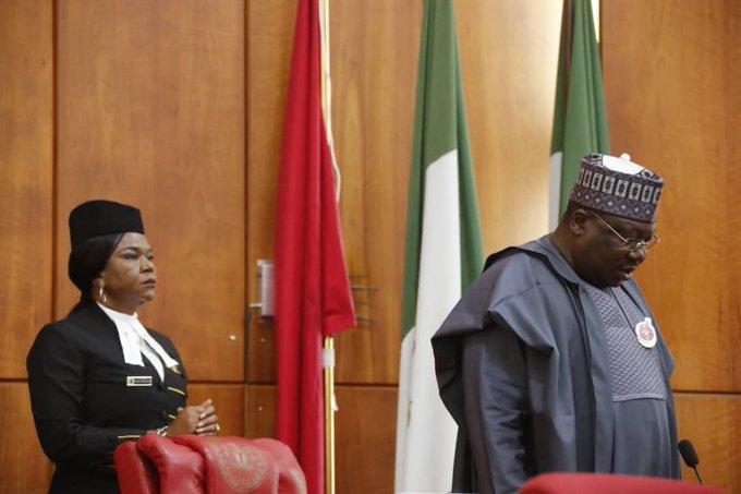 Nigerians in Diaspora raise alarm over Hate Speech Bill - Businessday NG