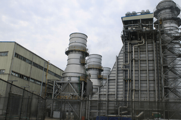 FG to revive all serviceable generators at Afam Power Plant in Rivers State - Businessday NG