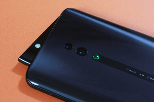 OPPO Reno Series ticks nearly all boxes for Nigerian creatives - Businessday NG