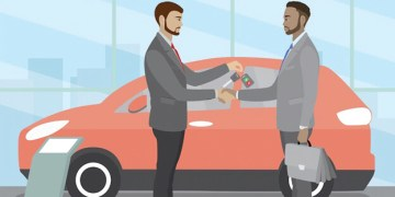 How to sell that your car for profit - Cheki - Businessday NG