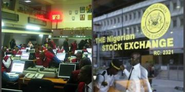 Nigeria Stock Exchange Plans to Start Derivatives Trading Next Year - Businessday NG