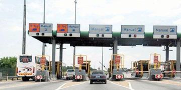 Border closure: Impact on the Nigerian economy