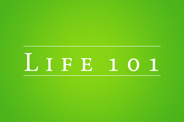 Life 101: An important Class on Greatness - Businessday NG