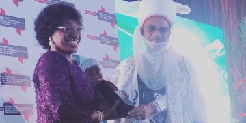 Umahi, Ishaku, Okowa, others win BusinessDay States Good Governance Awards - Businessday NG