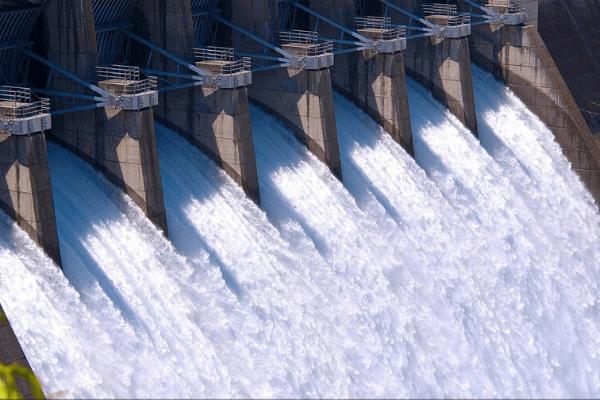 Water provide: Taraba begins building database of customers - Businessday NG
