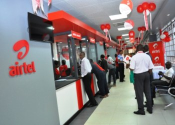 Airtel Africa plans to list Malawi Unit to comply with local laws - Businessday NG