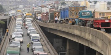 SMEs lament impact of Apapa congestion on production cost - Businessday NG