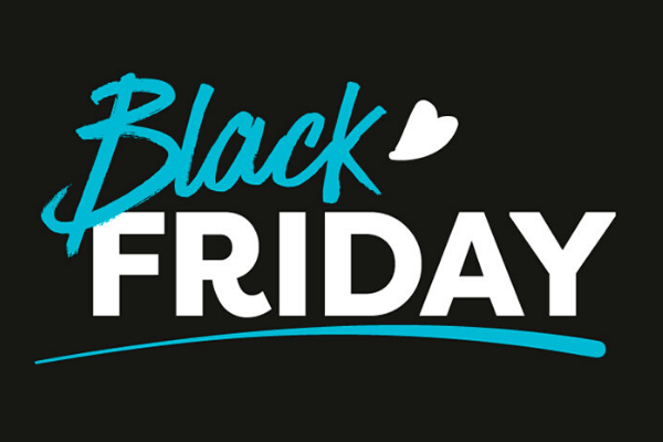 Black Friday: Retail stores record higher growth in sales on use of social media - Businessday NG