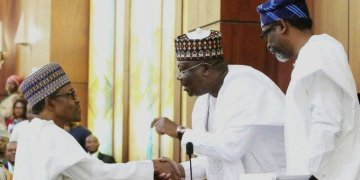 Reps jerks up 2020 budget to N10.59 trillion, may pass appropriation bill Thursday - Businessday NG