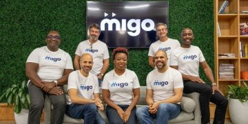 Migo set eyes on Brazils underbanked market as investors inject $20m - Businessday NG