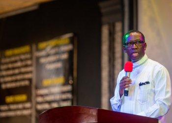 NUJ appeals to Okowa to fix deplorable roads in Warri, Effurun - Businessday NG