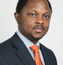 Nigeria must become a nation of angel investors - Businessday NG